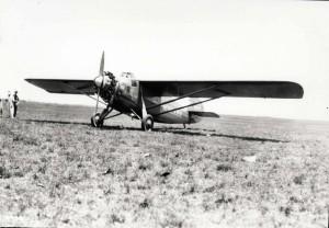 1927-8-17 Dole Derby 07