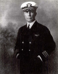 Commander John Rodgers did more to advance commercial aviation in the islands than any other flyer. After the flight a movement was immediately started to name Honolulu's soon to be airport after him. Two years later, and several months after his death, on March 17, 1927, John Rodgers Field was officially inaugurated. Today the field is known as Honolulu International Airport.