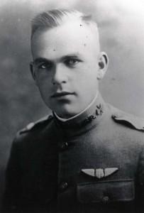 Louis R. Gowans Sr