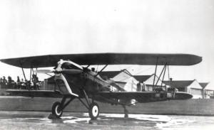 1930s A-3