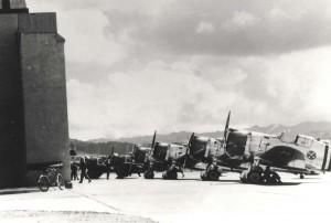 1930s P-36 02