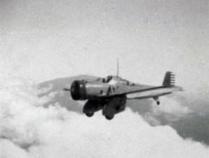1938-12 Maui 01