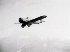 1938-12 Maui 02