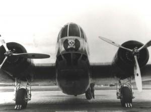 1938-1939 B-18 01
