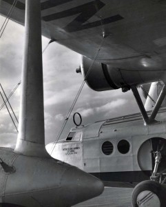 Inter-Island Airways.