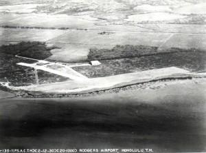 '30s John Rodgers Field
