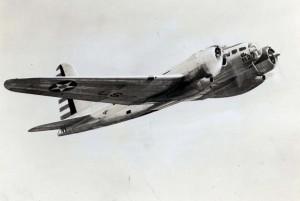 B-23, c1931.