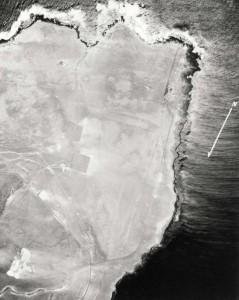 Morse Field, Hawaii, August 26, 1941.