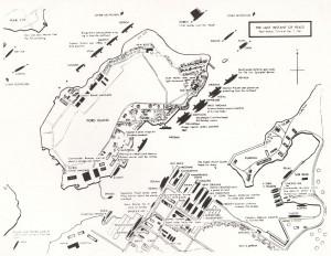 '40s Pearl Harbor