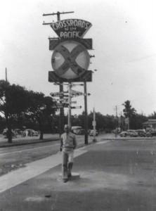 Misc Photos 1940s