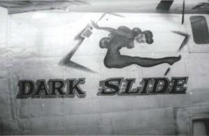 Dark Slide