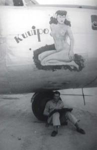 Kuuipo