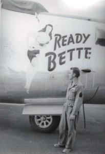 Ready Bette