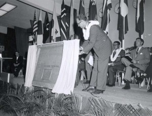 1962-8-23 HNL Dedication 11