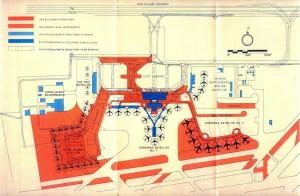 HNL Master Plans