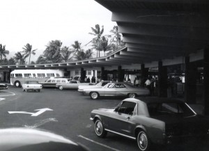 1970s HNL 03a