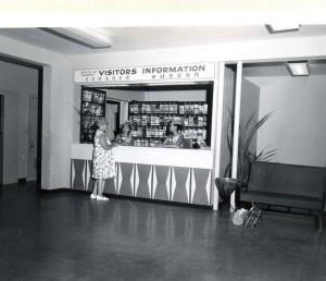 1971-09-17 Lihue Airport 07