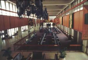 HNL March 1987