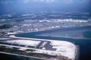HNL February 29, 1989