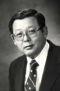 Wayne J. Yamasaki, Director, Hawaii Department of Transportation.
