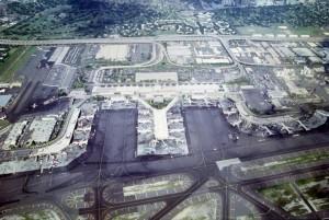 HNL 1990