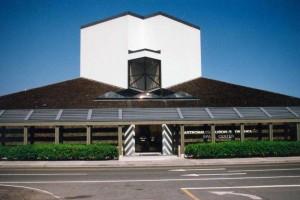 Keahole Airport April 28, 1993