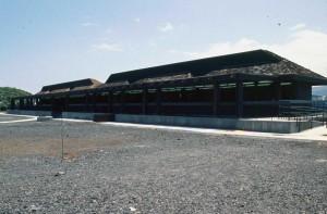 1993-05-24 Keahole031