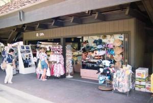 1994 Keahole 39