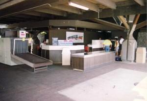 1994 Keahole 45