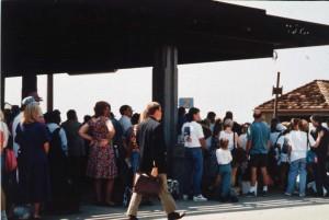 1996-01-12 Keahole037