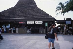 1996-01-12 Keahole040