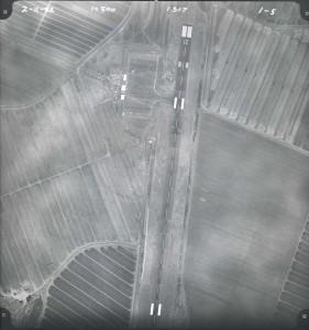 1992-2-11 Lanai Airport
