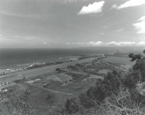 Dillingham Field, Oahu, September 4, 1994