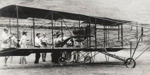 01-1910-12-31BudMars