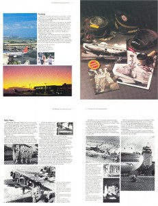 Pages 5-8